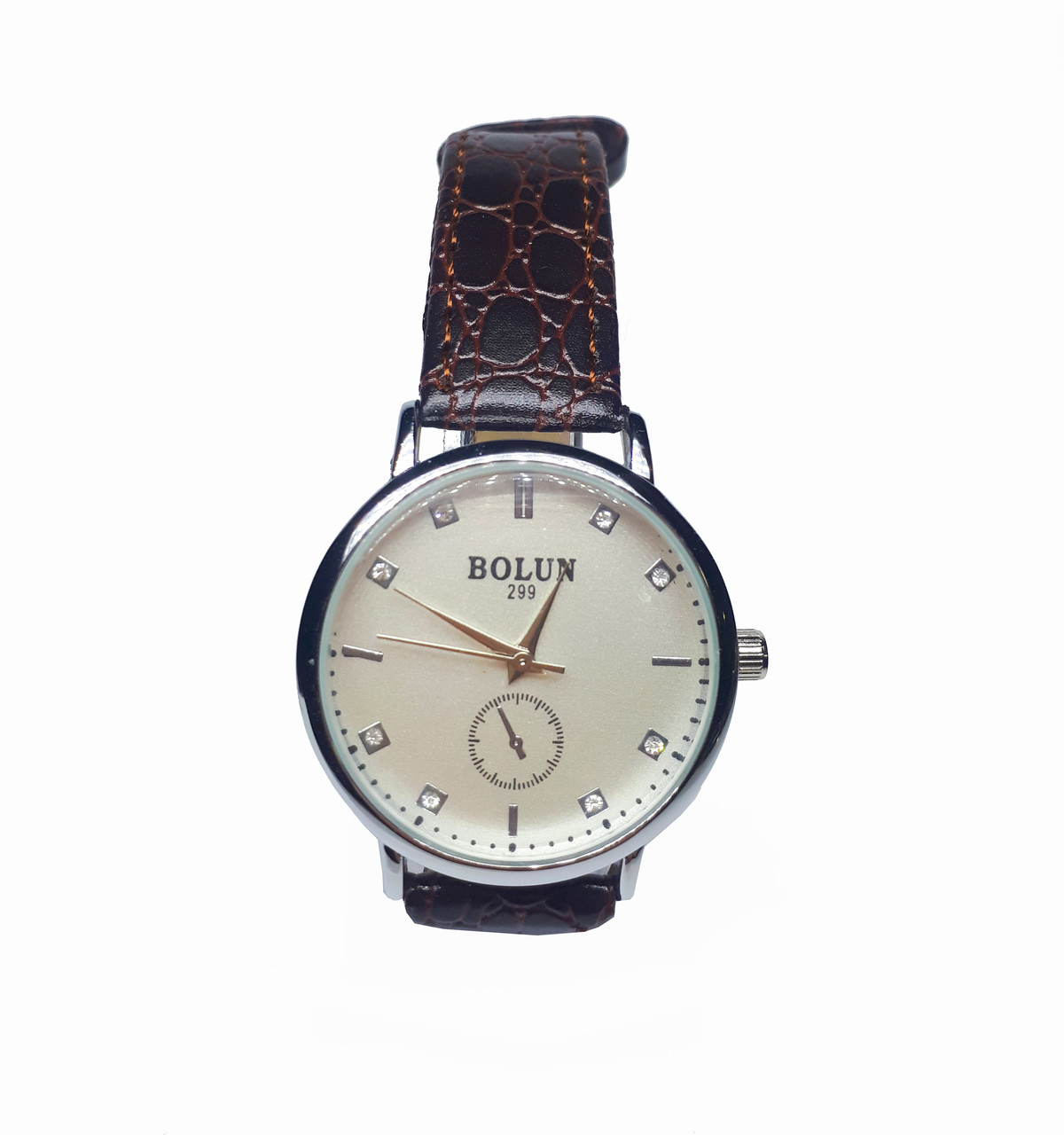 Часы Bolun женские  299 Коричневый