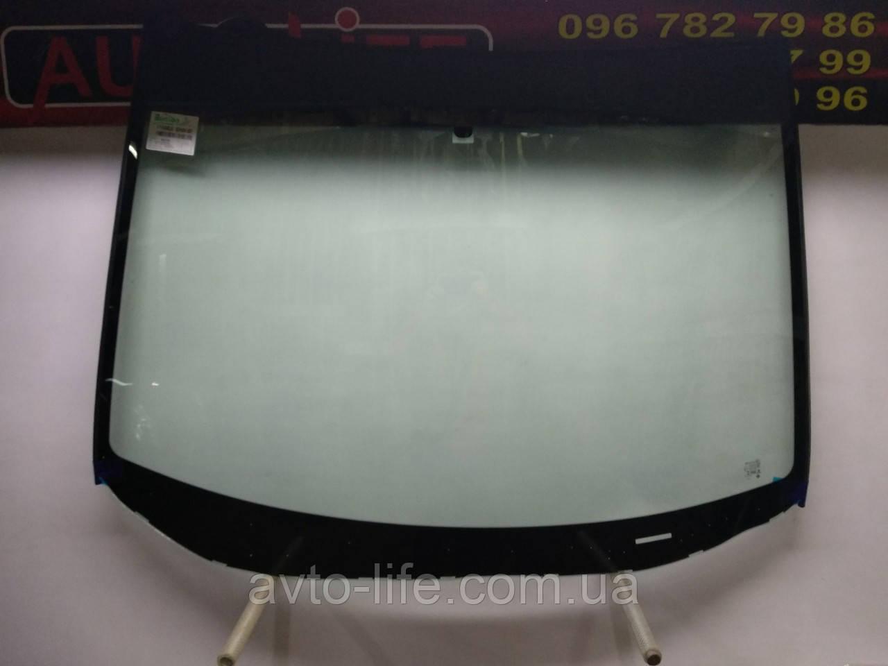 Лобовое стеклоMazda CX7 (2006-2012)| автостекло Мазда СХ7 | лобове скло Мазда СХ7 | Заміна 450 грн