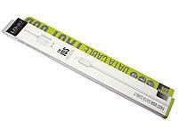 USB-кабель LDnio SY-03 Lightning for Iphone (1m) white