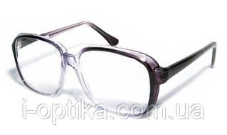 Изюмские мужские очки