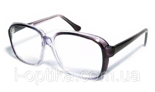 Изюмские мужские очки, фото 2