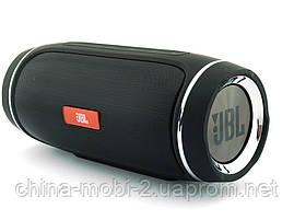 JBL XTREME 2+ X90 40W копия, портативная колонка с Bluetooth FM MP3, черная, фото 3