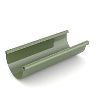 Ринва BRYZA 125мм/3м Зелений RAL 6020