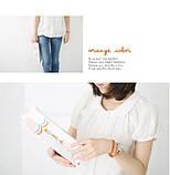 Часы женские Twist orange, фото 3