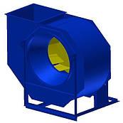 Вентилятор дымоудаления ВРДВ-80-75-5