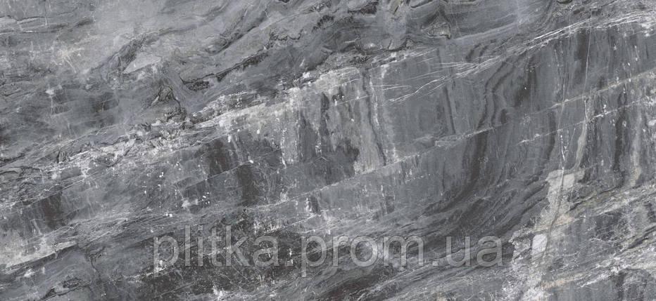 Плитка 120*260 Brunno Pul 5,6Mm, фото 2