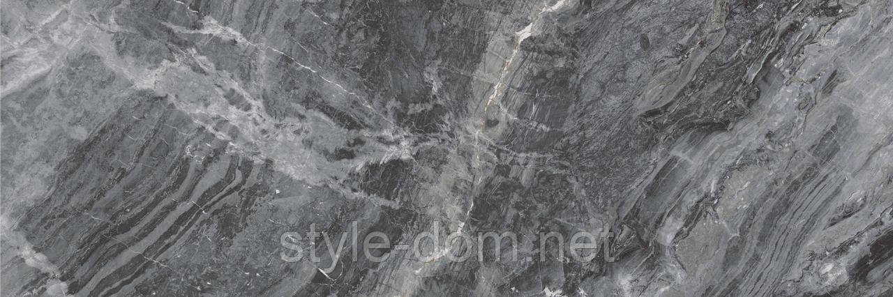Плитка 120*360 Brunno Pul 5,6Mm, фото 2