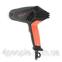 Фен промышленный Dnipro-M GH-200|СКИДКА ДО 10%|ЗВОНИТЕ, фото 3