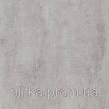 Плитка 120*120 Esplendor Silver 5,6Mm