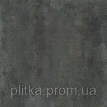Плитка 120*120 Esplendor Iron 5,6Mm