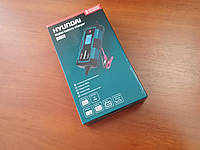 HYUNDAI HY 400 зарядное устройство
