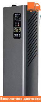 Котел электрический Tenko 6 кВт/380 digital Бесплатная доставка!, фото 2