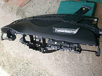 Восстановление ремонт замена подушки безопасности пассажира  AirBag Торпеда