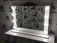 Зеркало с подсветкой Informally_Mirror