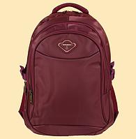 02cb703c92e6 Розовый рюкзак в категории рюкзаки и портфели школьные в Украине ...