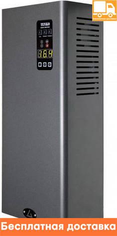 Котел электрический Tenko 7.5 кВт/220 st.digital Бесплатная доставка!, фото 2