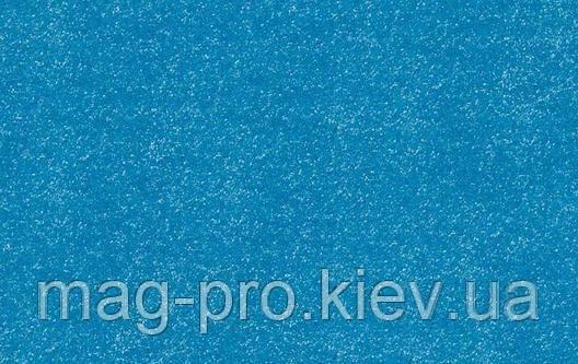 Детский однотонный ковролин SWEET DREAM, фото 2