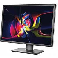Монитор Dell UltraSharp U2412M Black (210-AGYH)