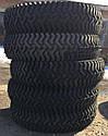 Шины (резина) 2ПТС-4, 9.00-16, фото 3