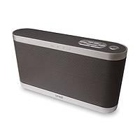 Портативная колонка 20 Вт TIME2 WiFi Bluetooth онлайн радио