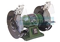 Точильный станок Craft-tec PXBG-202