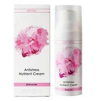 Antistress Nutrient Cream / Антистрес крем зволження та живлення