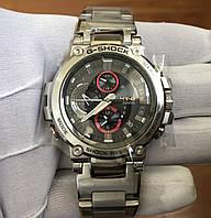 Часы Casio G-SHOCK - MTG-B1000D-1AJF
