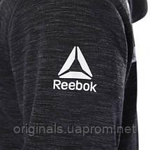 Толстовка UFC Fan Gear Reebok DU4575  , фото 2