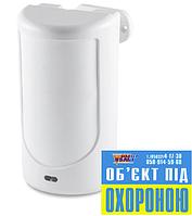 Охранная GSM сигнализация Eldes EPIR3, фото 1