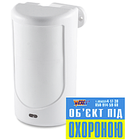 Охранная GSM сигнализация Eldes EPIR3