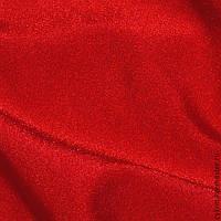 Бифлекс однотонный глянцевый красный