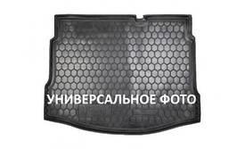 Коврик багажника  Audi A4 (B5) (1994>) (универсал) п/у