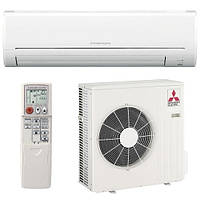 Кондиціонер Mitsubishi Electric MS-GF60VA/MU-GF60VA
