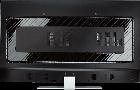 Телевизор Grundig 65GUB8782 (65 дюймов, PQI 1300 Гц, Ultra HD 4K, Smart, Wi-Fi, 40 Вт), фото 8