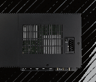 Телевизор Grundig 65GUB8782 (65 дюймов, PQI 1300 Гц, Ultra HD 4K, Smart, Wi-Fi, 40 Вт), фото 9