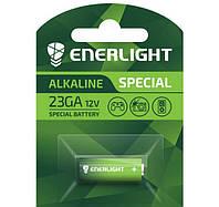 Батарейка ENERLIGHT Special Alkaline 23GA 12V
