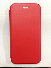 Чехол для Xiaomi S2 Red Level