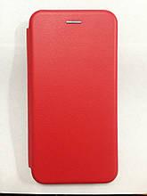 Чехол Xiaomi Mi A2 / 6X Red Level