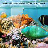 Защитное стекло для планшета Lenovo Tab 3 Tab3 P8 Plus TB-8703 TB-8703X TB-8703f TB-8703N, фото 6