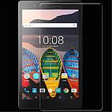 Защитное стекло для планшета Lenovo Tab 3 Tab3 P8 Plus TB-8703 TB-8703X TB-8703f TB-8703N, фото 4