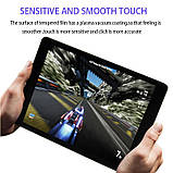 Защитное стекло для планшета Lenovo Tab 3 Tab3 P8 Plus TB-8703 TB-8703X TB-8703f TB-8703N, фото 7