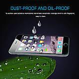 Защитное стекло для планшета Lenovo Tab 3 Tab3 P8 Plus TB-8703 TB-8703X TB-8703f TB-8703N, фото 9