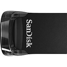 USB флеш накопитель SANDISK 32GB Ultra Fit USB 3.1 (SDCZ430-032G-G46), фото 3