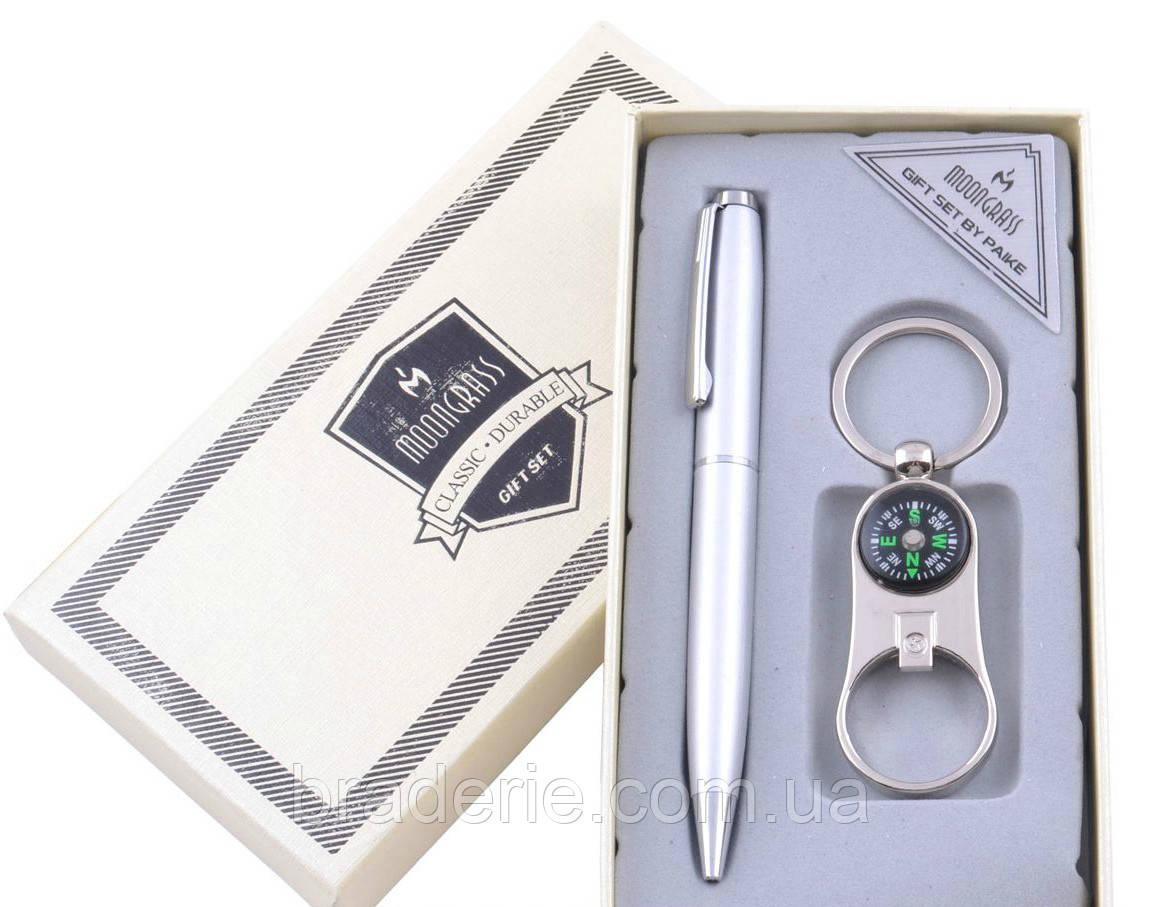 Подарочный набор Moongrass BB115