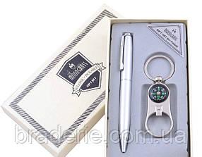 Подарунковий набір Moongrass BB115