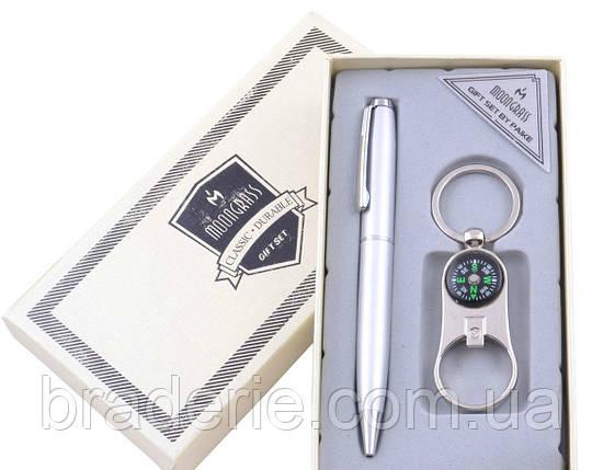 Подарочный набор Moongrass BB115, фото 2
