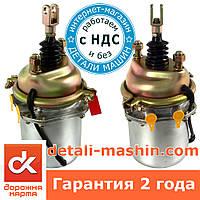 Энергоаккумулятор КамАЗ, МАЗ, ЗИЛ тип 20-20 камера тормозная 100-3519100 (пр-во ДК)