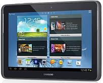 Samsung Galaxy Note N8000 10.1 3G 16Gb Deep Grey