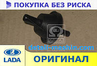 Клапан бака топливного ВАЗ 2105 (пр-во ДААЗ) 21050-116406000