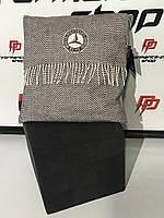 Подушка Mercedes Cushion B66041561, фото 1